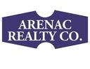 ARENAC REALTY CO., PETE STANLEY & ASSOCIATES