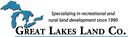 Great Lakes Land Co