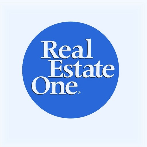 REAL ESTATE ONE OF GLADWIN