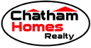 Chatham Homes Realty