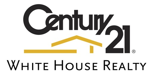 Century 21 White House Realty