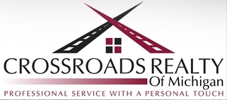 Crossroads Realty of Michigan
