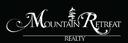 MOUNTAIN RETREAT REALTY EXPERTS, LLC