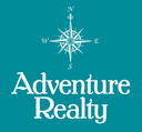 ADVENTURE REALTY - SNOWFLAKE