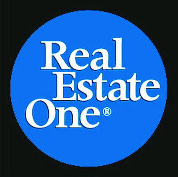 REAL ESTATE ONE UP NORTH