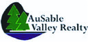 Ausable Valley Realty