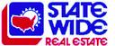 State Wide Real Estate Mio