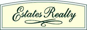 Estates Realty