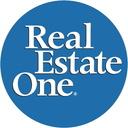 REAL ESTATE ONE-BEULAH~57 N Michigan Ave