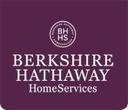 Berkshire Hathaway HomeServices-Cheboygan