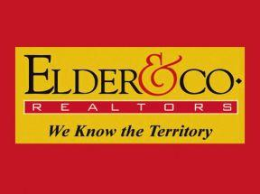 Janiece Elder~Elder and Company